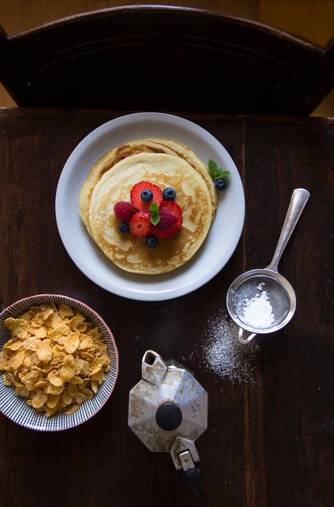 2-colazione