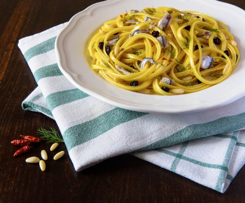 5-linguine-con-alici