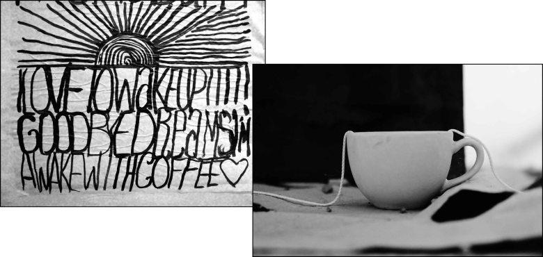 caffe-copia