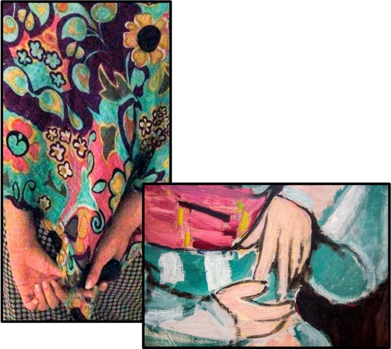 hands-copia