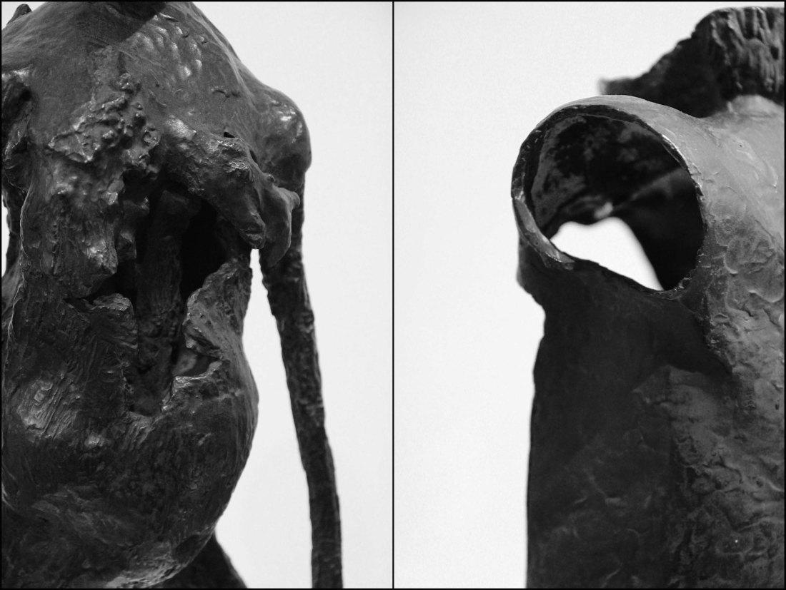 statue-copia
