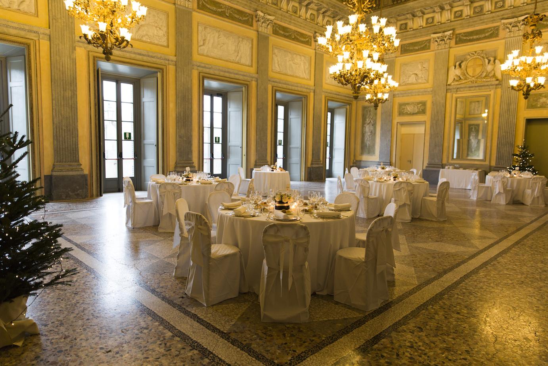 Francesca d'Amico_wedding_0