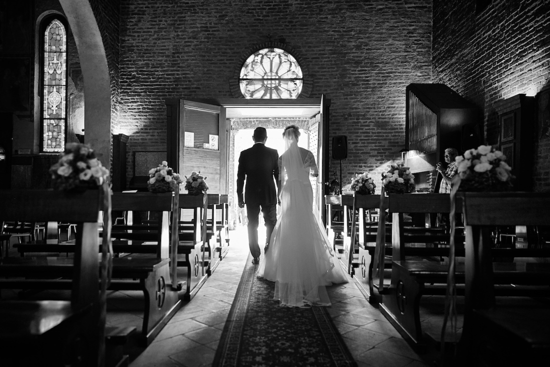 Francesca d'Amico_wedding_10