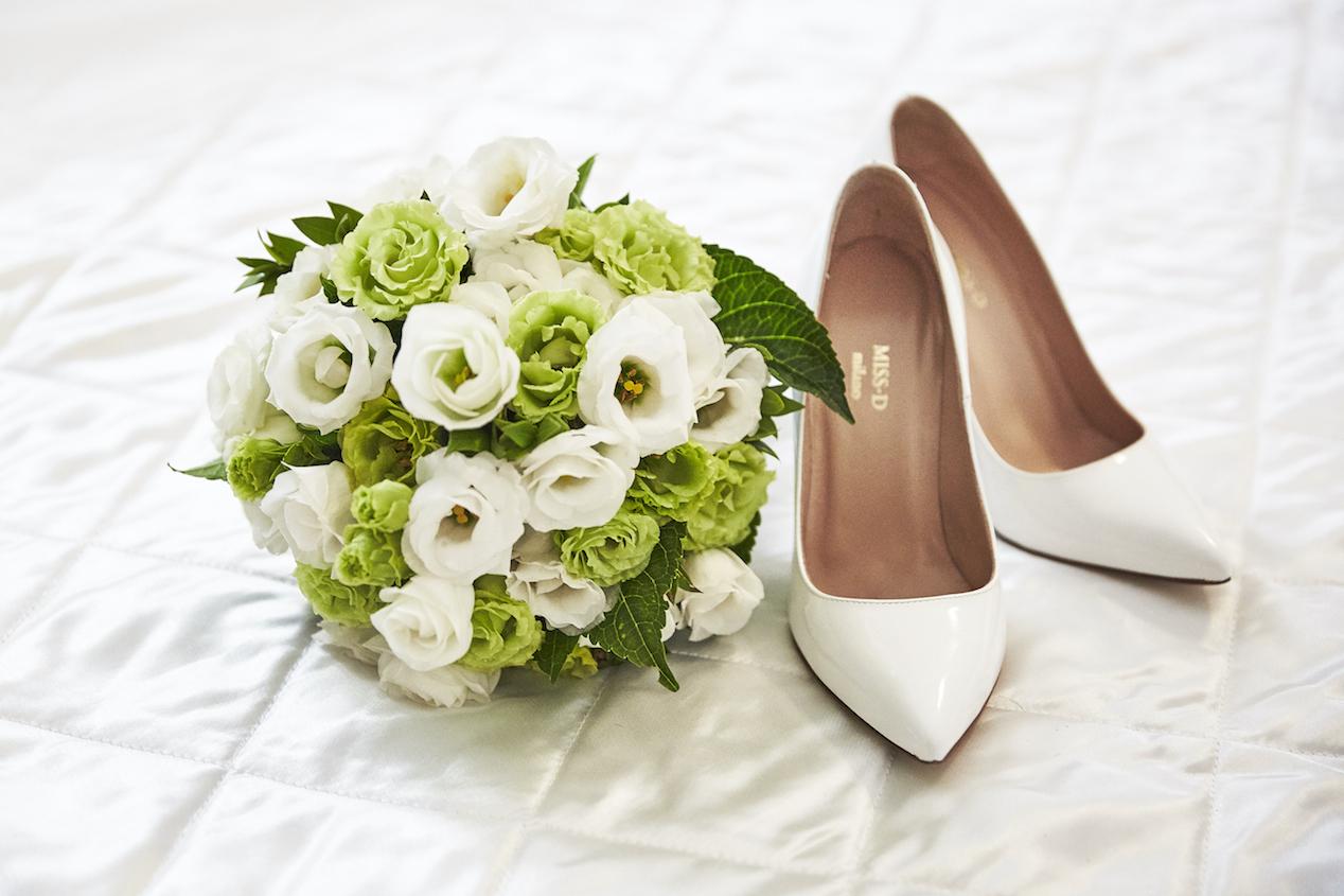 Francesca d'Amico_wedding_11