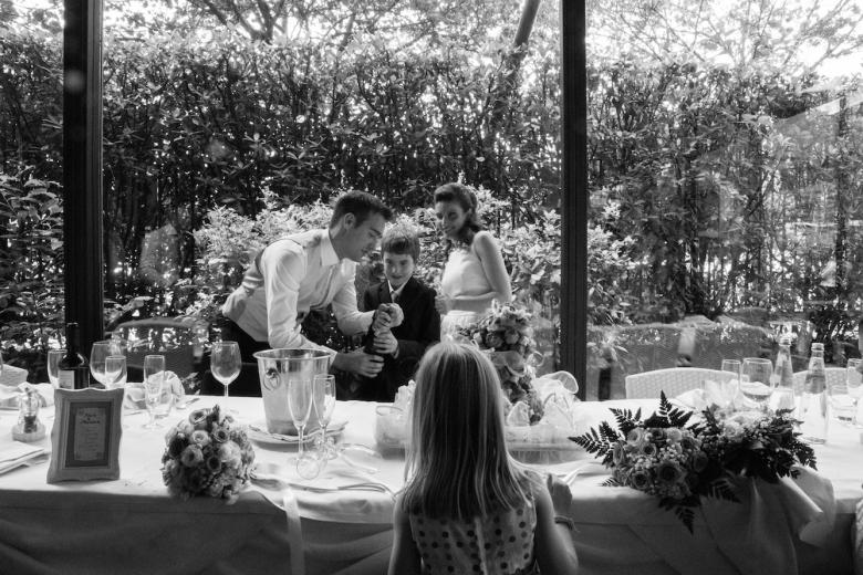 Francesca d'Amico_wedding_12