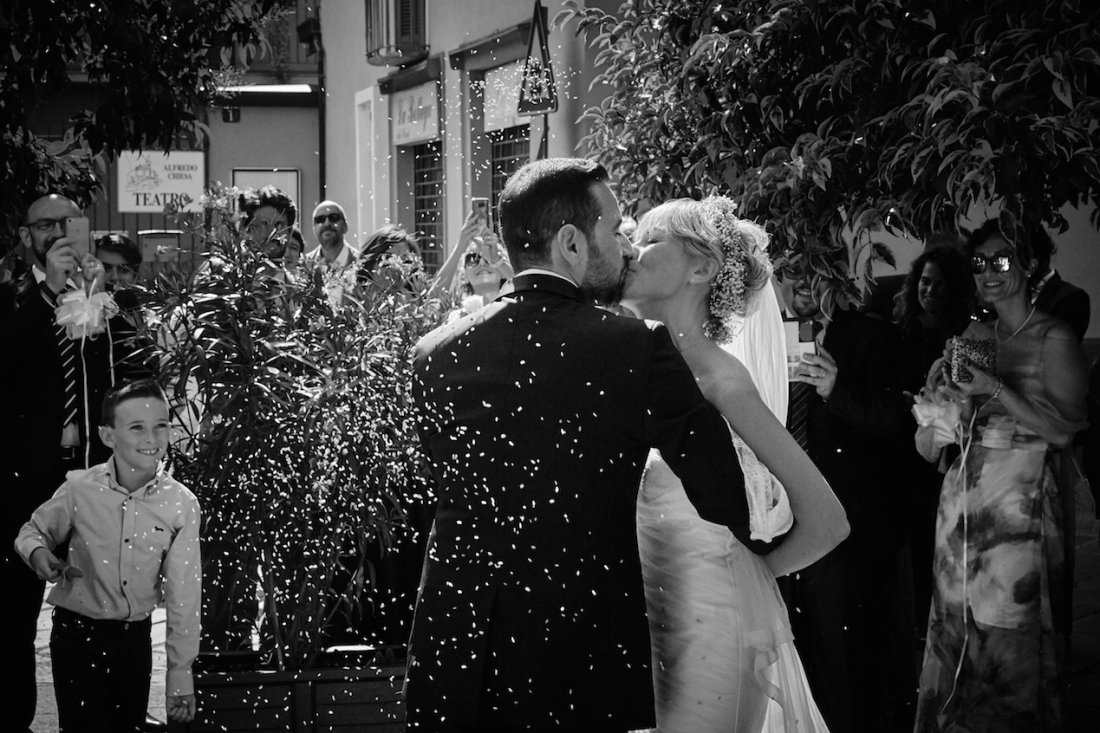 Francesca d'Amico_wedding_13