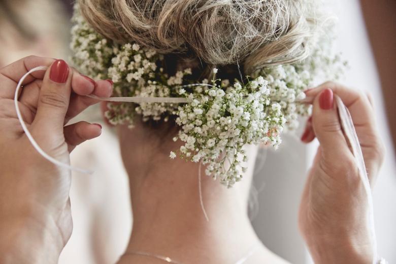 Francesca d'Amico_wedding_2