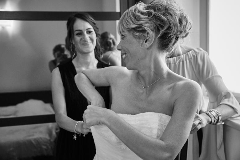 Francesca d'Amico_wedding_21