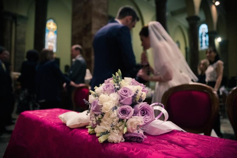 Francesca d'Amico_wedding_22