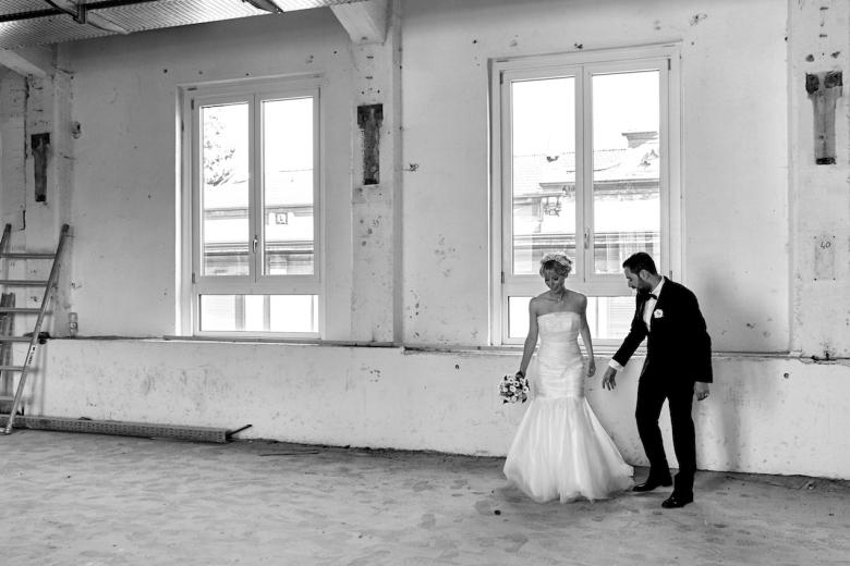 Francesca d'Amico_wedding_23