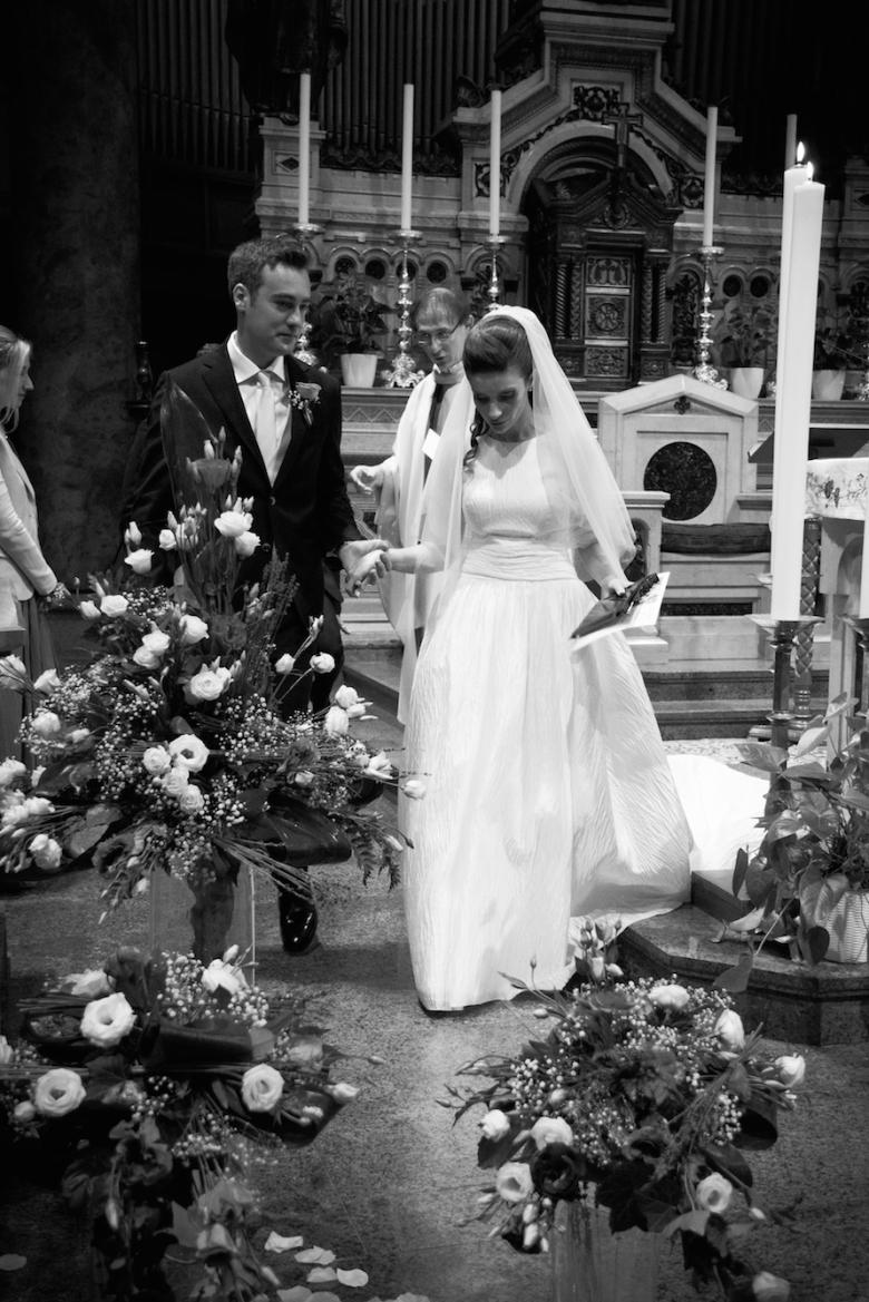Francesca d'Amico_wedding_24