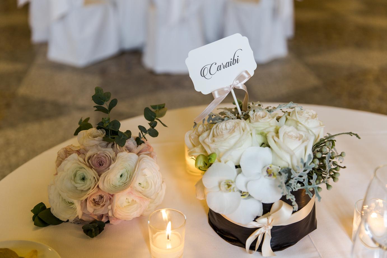 Francesca d'Amico_wedding_25