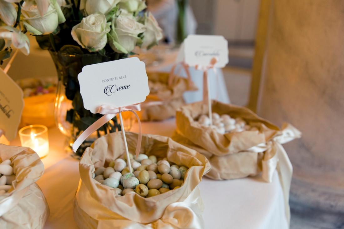Francesca d'Amico_wedding_27