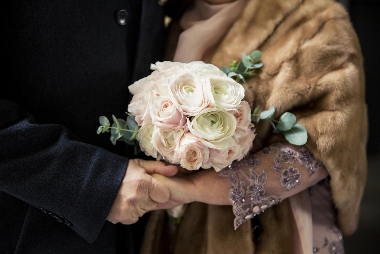 Francesca d'Amico_wedding_28