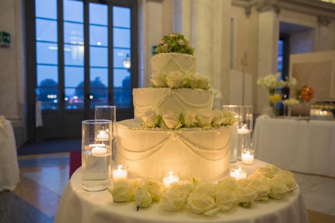Francesca d'Amico_wedding_29