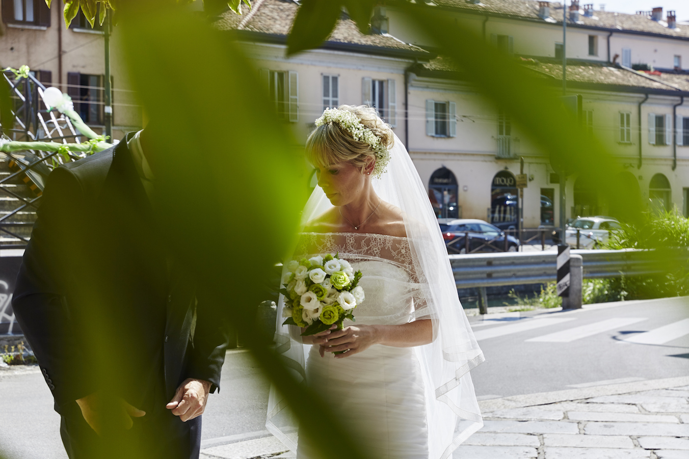 Francesca d'Amico_wedding_3