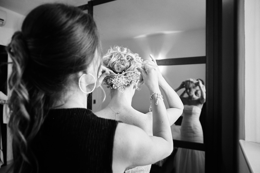 Francesca d'Amico_wedding_31