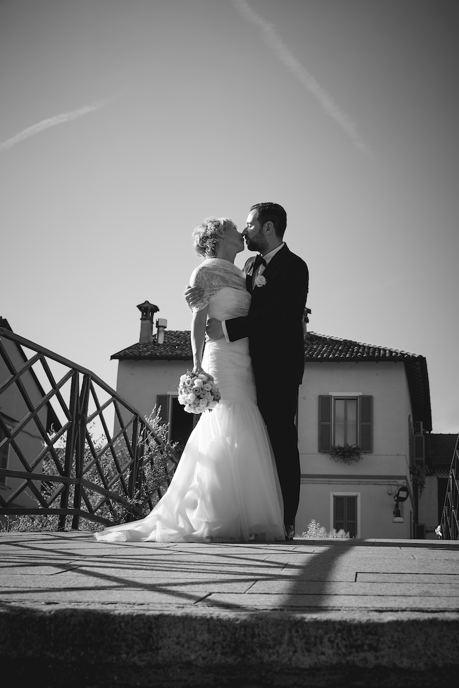 Francesca d'Amico_wedding_33
