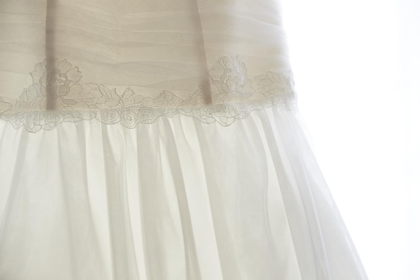 Francesca d'Amico_wedding_34
