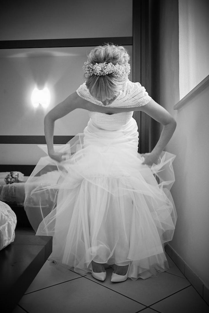 Francesca d'Amico_wedding_36