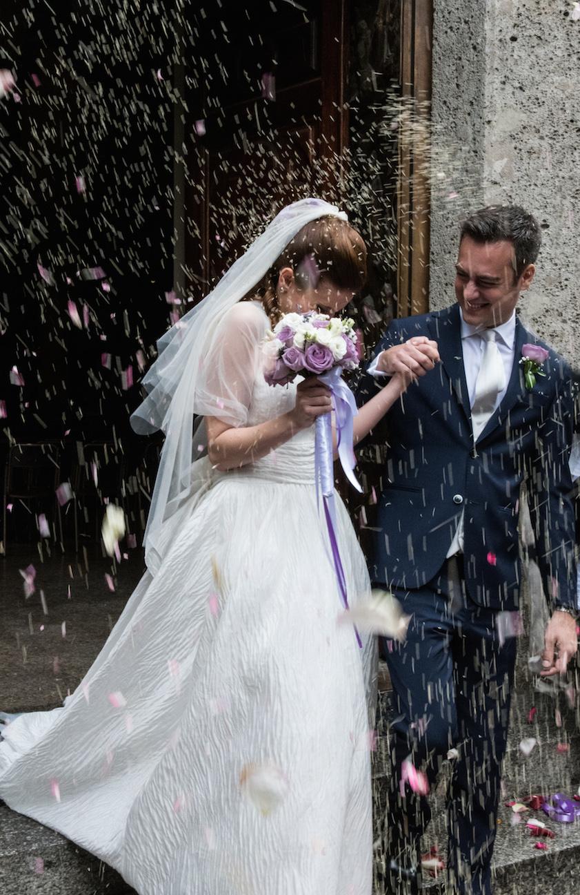 Francesca d'Amico_wedding_37