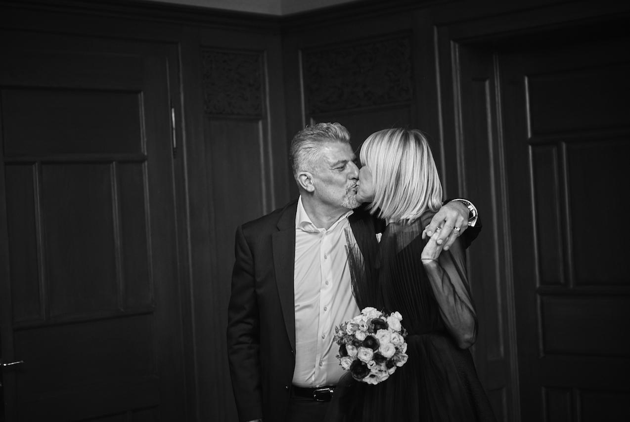 Francesca d'Amico_wedding_38