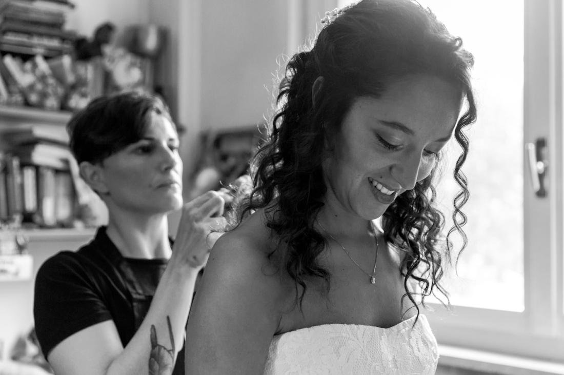 Francesca d'Amico_wedding_39
