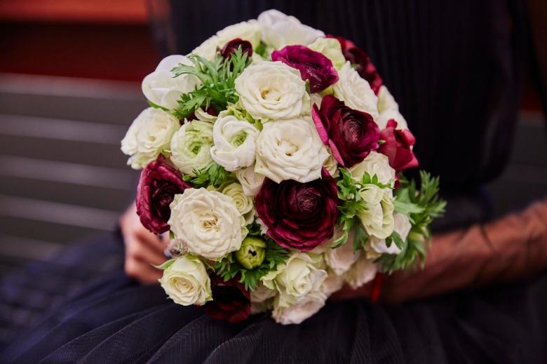 Francesca d'Amico_wedding_4