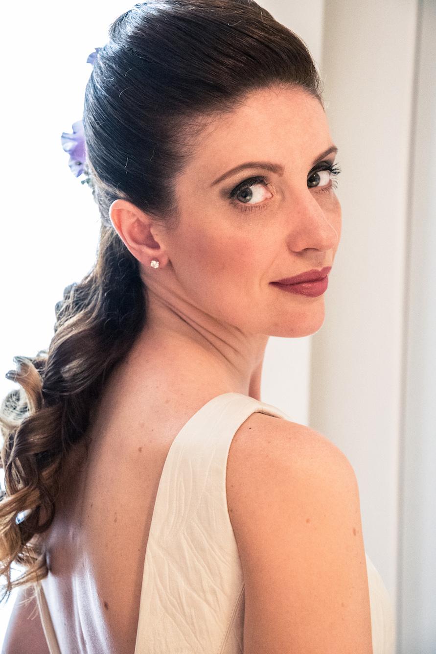 Francesca d'Amico_wedding_42