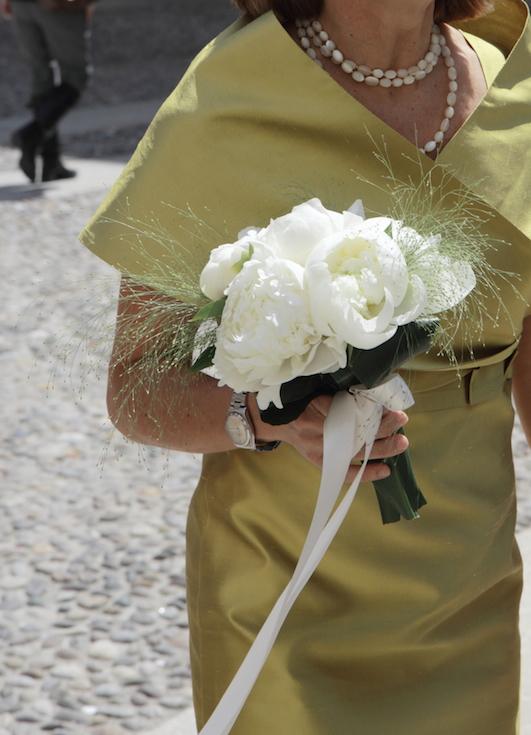 Francesca d'Amico_wedding_43