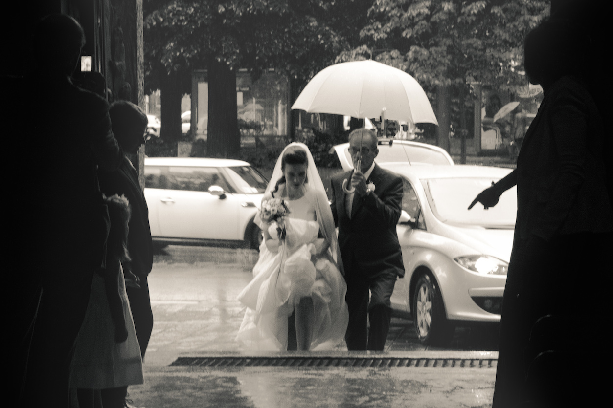 Francesca d'Amico_wedding_44
