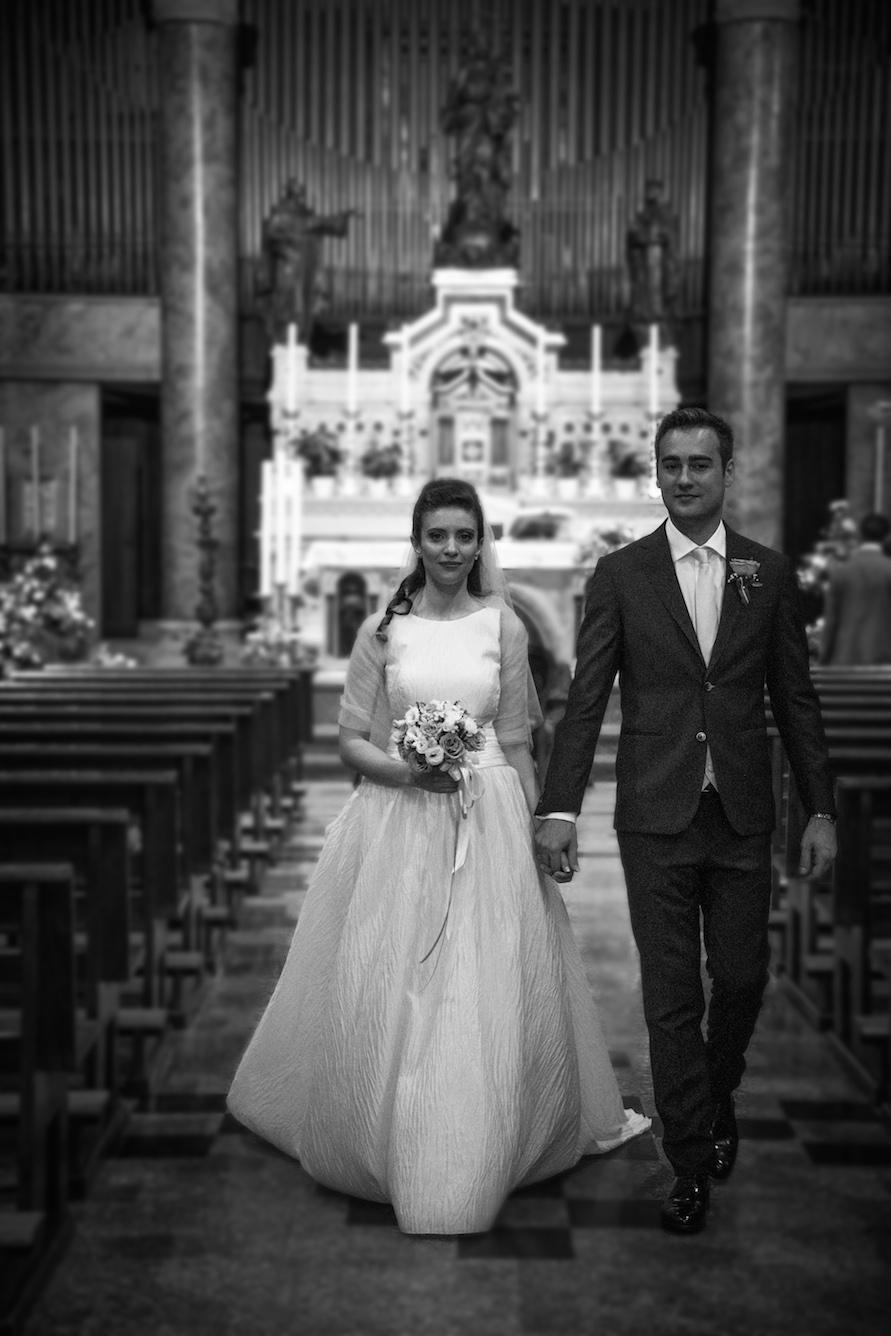 Francesca d'Amico_wedding_45