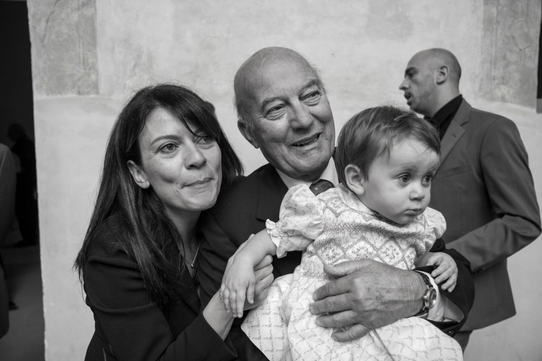 Francesca d'Amico_wedding_46
