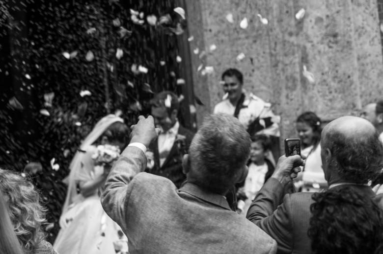 Francesca d'Amico_wedding_47