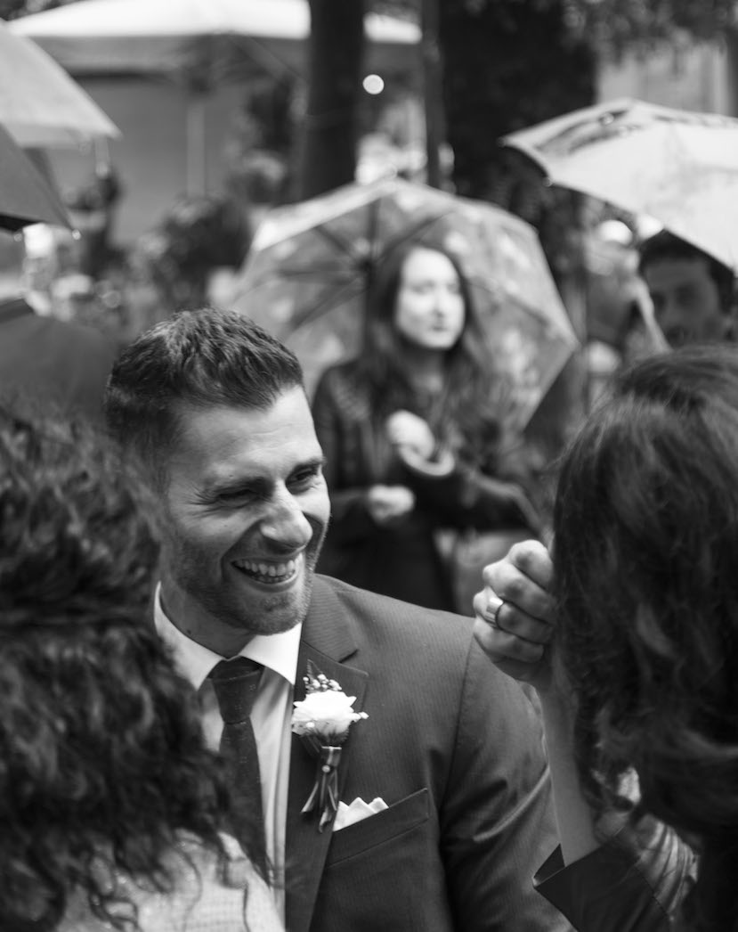 Francesca d'Amico_wedding_48