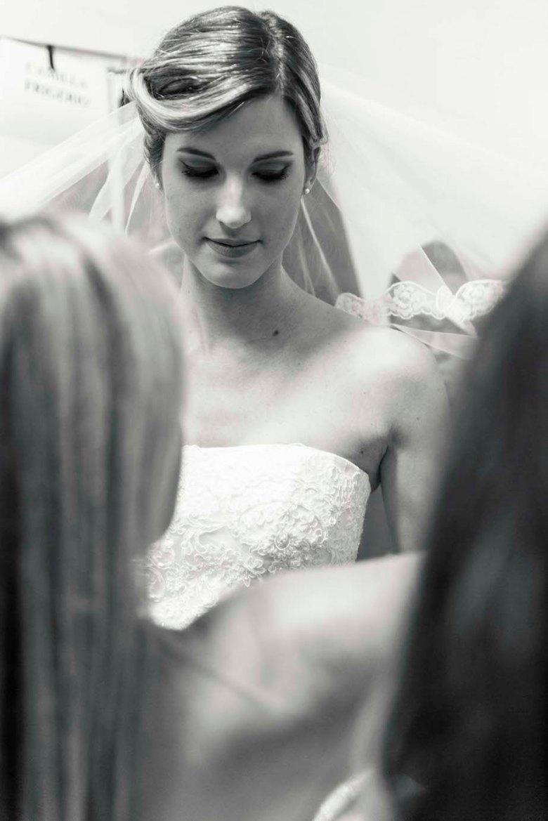 Francesca d'Amico_wedding_49