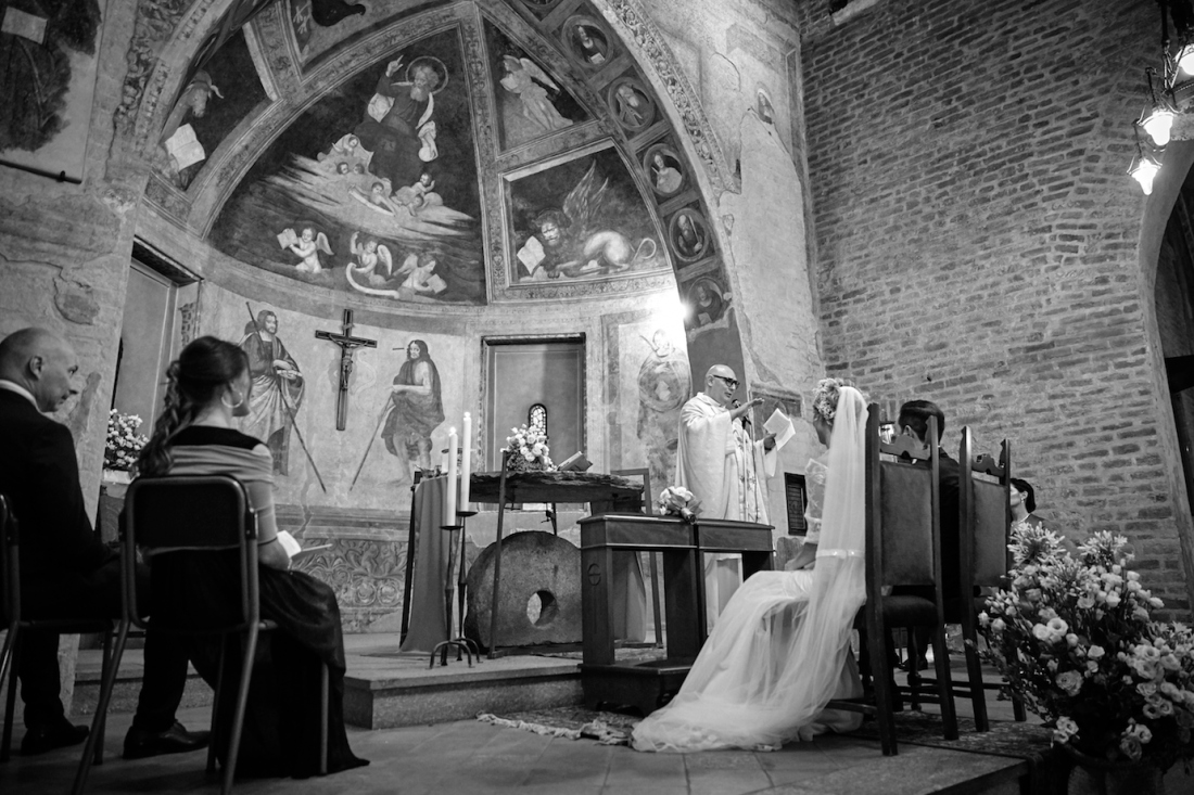 Francesca d'Amico_wedding_7