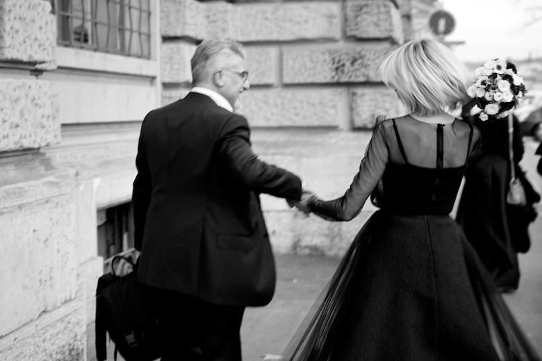 Francescad'Amico_wedding_50