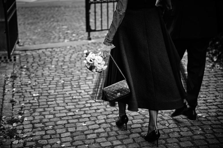 Francescad'Amico_wedding_51